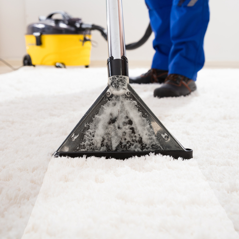 giặt thảm giả rẻ uy tín hcm - vệ sinh công nghiệp Sáng Mãi