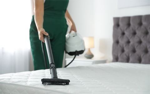giặt nệm giá tốt hcm - vệ sinh công nghiệp Sáng Mãi 480x300