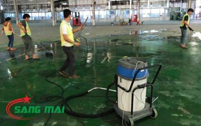 vệ sinh nhà xưởng Đồng Nai - dich vụ vệ sinh Đồng Nai 480x300